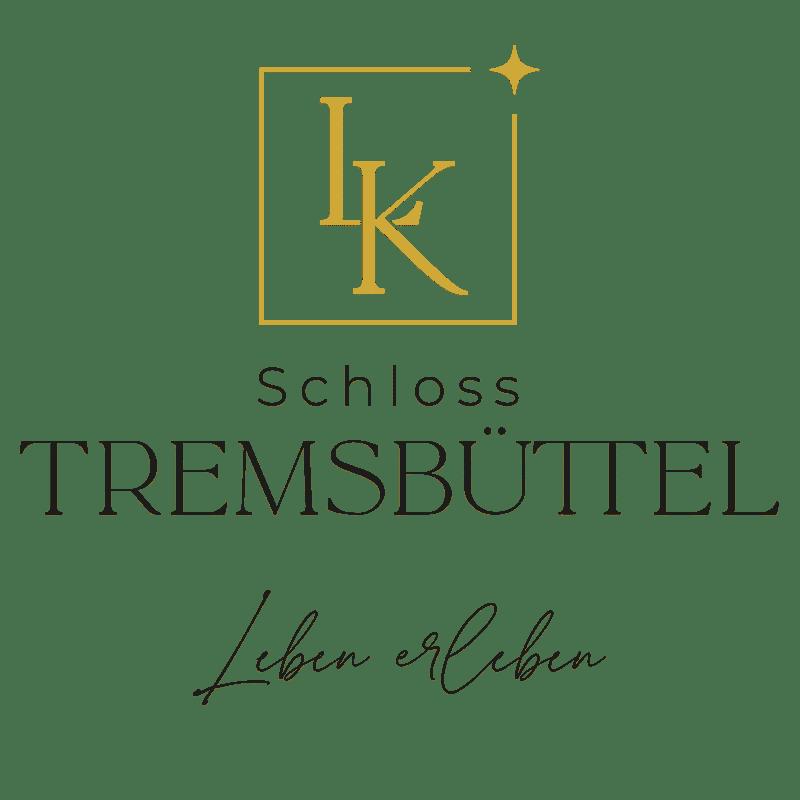 Logo Schloss Tremsbüttel